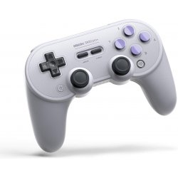 8bitdo SN30+ Blutooth...