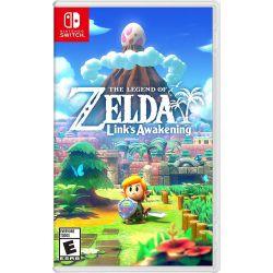 The Legend of Zelda™:...