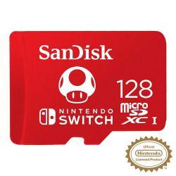 Sandisk microSD for...