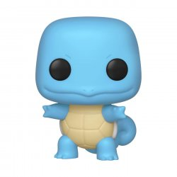 Funko POP! Squirtle
