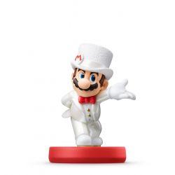 Amiibo - Super Mario...