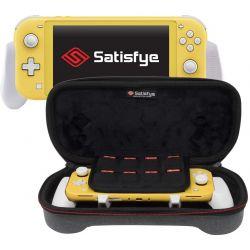 Satisfye New SwitchGrip...
