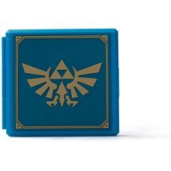 Power A Premium Game Card...