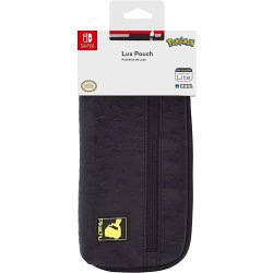 Nintendo Switch Lux Pouch...